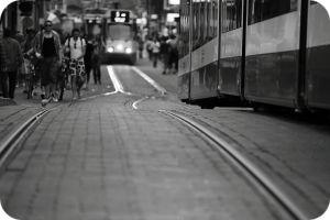 tramrails_rond
