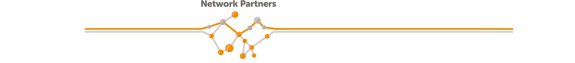 intromediates network partners